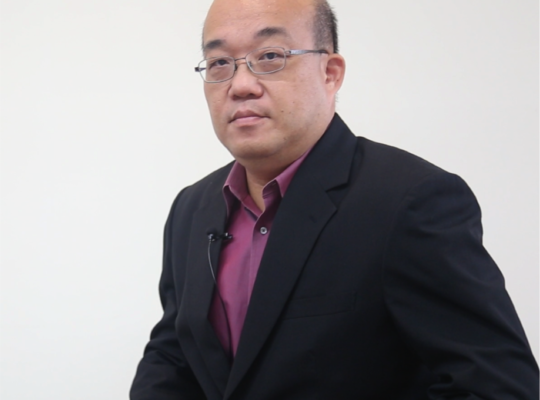 J.K.Chua